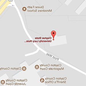 image of google map